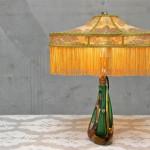 lamp-07