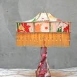 lamp-08