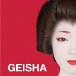 GEISHA_Rijksmuseum-Volkenkunde-Leiden_10-okt-2014-tm-6-apr-2015_campagnebeeld_Foto-John-Paul-Foster-150x150