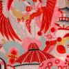 detail phoenix
