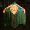 lampshade-green-fringe-kimono-