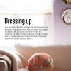 Reclaim magazine 2 , UK