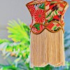 lantern-pendant-kimonocrane