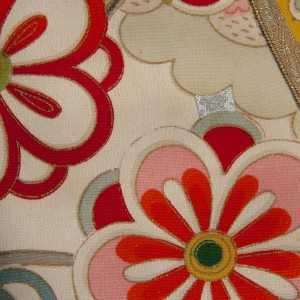 detail lampshade shinto