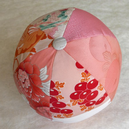 kimonoball2webshop