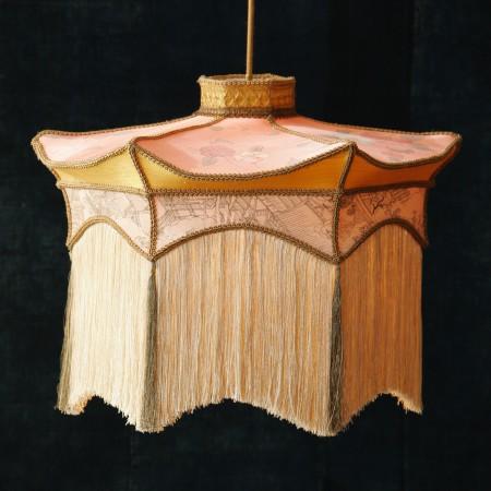 Lamp Teahouse